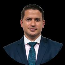 web 2019 Ariel Castellanos