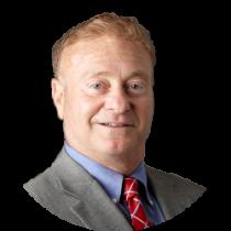 Gary Blum