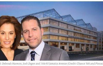 Madison partners with Artemis on $78M Jamaica buy
