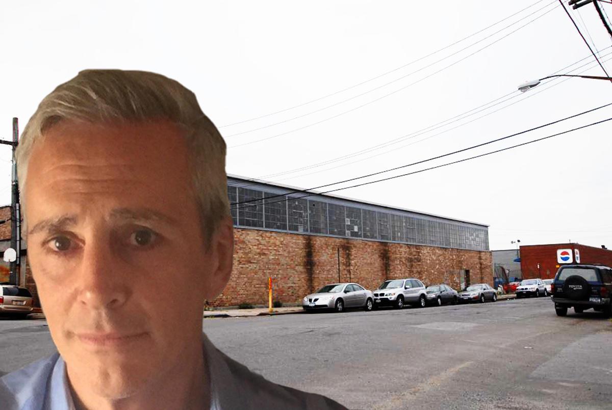 Madison Development picks up pair of East New York dev sites