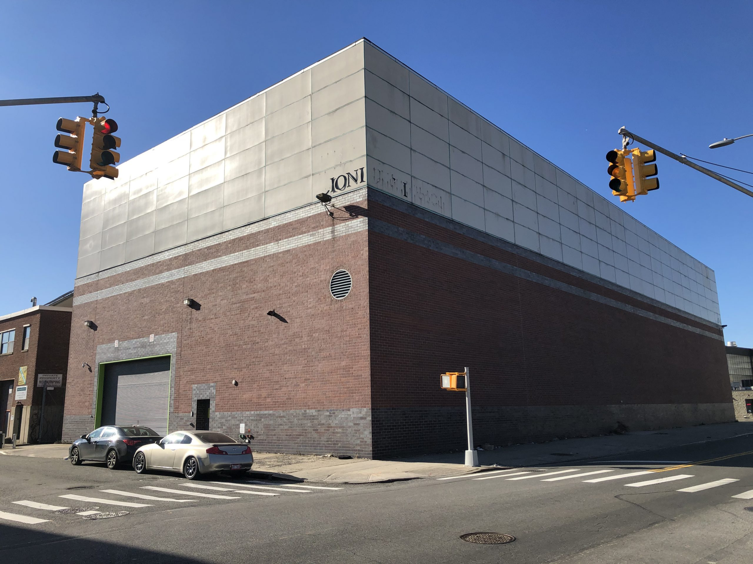 30-30 Hunterspoint Avenue, Long Island City
