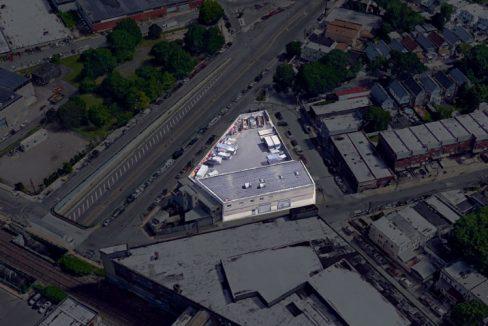 2 Google Earth 58 17 59th Drive
