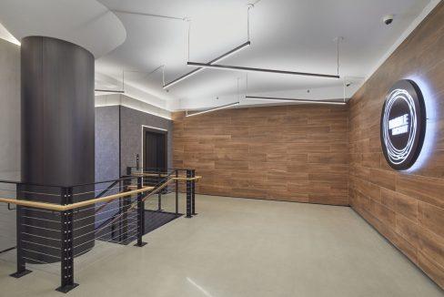 2 Interior 21 07 41st Ave