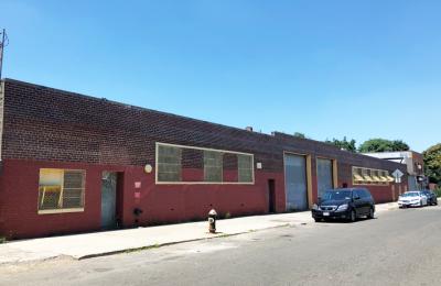 A Exterior 4551 Furman Ave