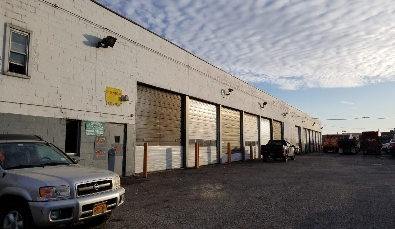 1 Exterior 58 80 Borden Ave