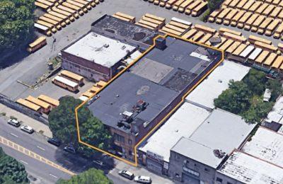 1 Google Earth 1370 Ralph Ave
