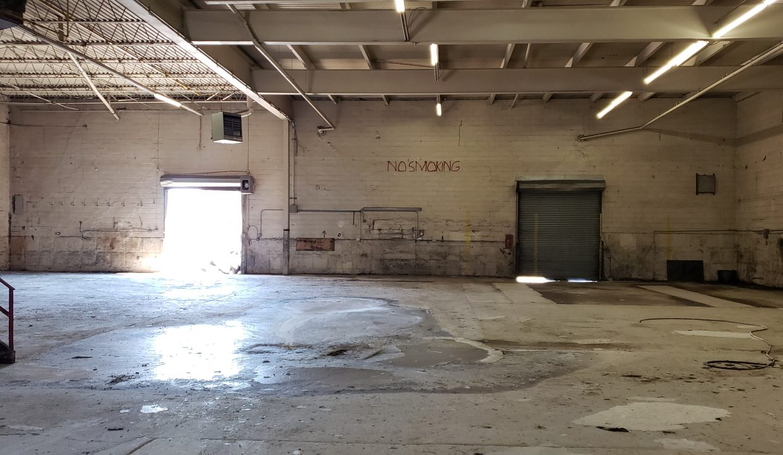 1 Interior 190 Morgan Ave