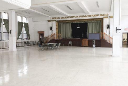1 Interior 760 Dekalb Ave