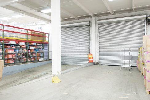 10A Interior 966 Alabama Ave
