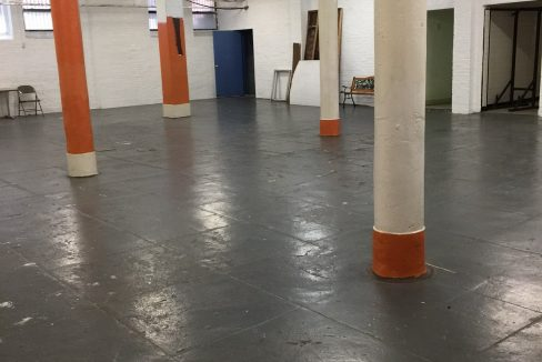 13 Interior 760 Dekalb Ave