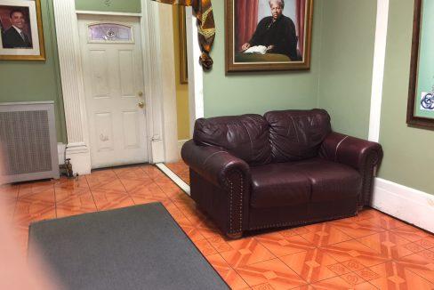 18 Interior 760 Dekalb Ave