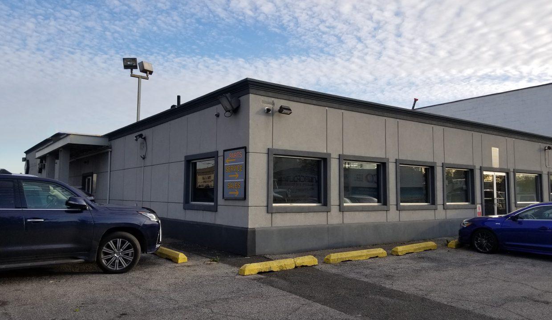 2 Exterior 58 80 Borden Ave