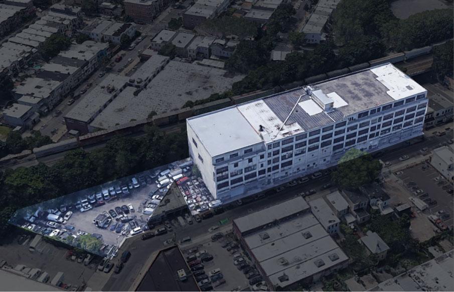 2 Google Earth 59 00 Decatur St