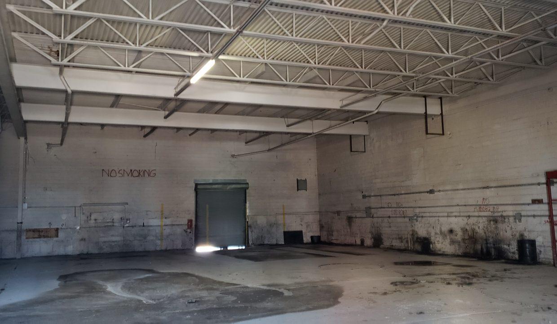 2 Interior 190 Morgan Ave