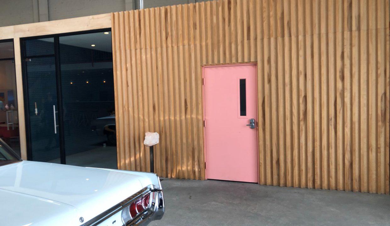 2 Interior 280 Johnson Ave