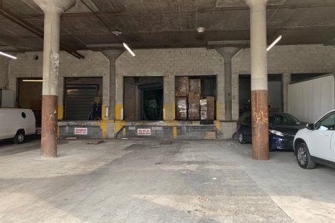 2 Interior 58 30 Grand Ave