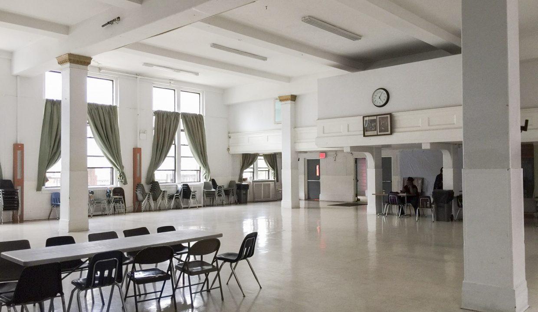 3 Interior 760 Dekalb Ave