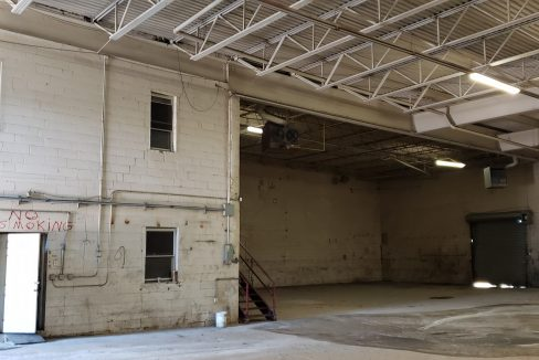 4 Interior 190 Morgan Ave