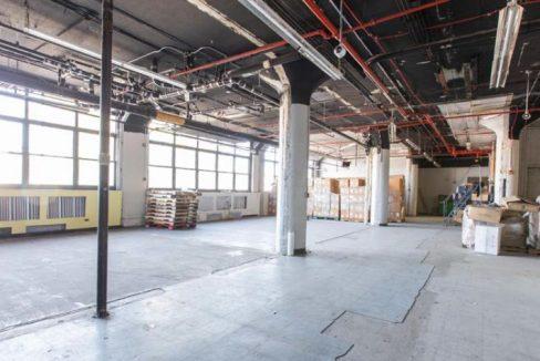 5 Interior 59 00 Decatur St