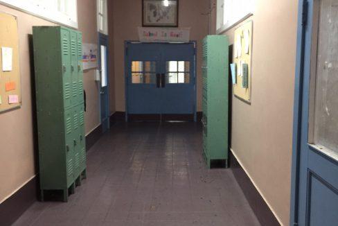 6 Interior 760 Dekalb Ave