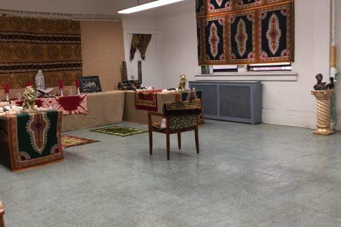 7 Interior 760 Dekalb Ave