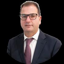 Aaron Ben Shoshan