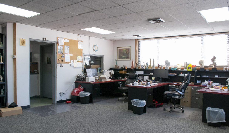 4 Interior 35 03 Bradley Ave