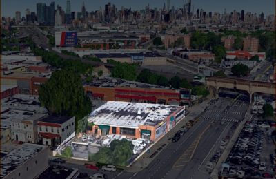 4a Google Earth 55 02 Broadway