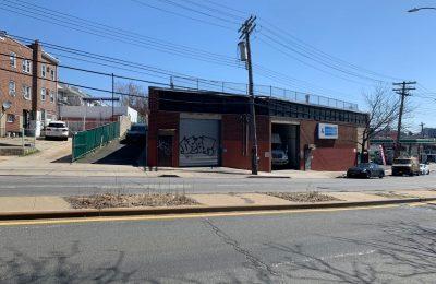 1 Exterior 26 11 College Point Blvd