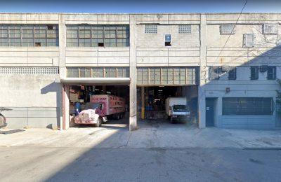 1 Exterior 815 E 135th St
