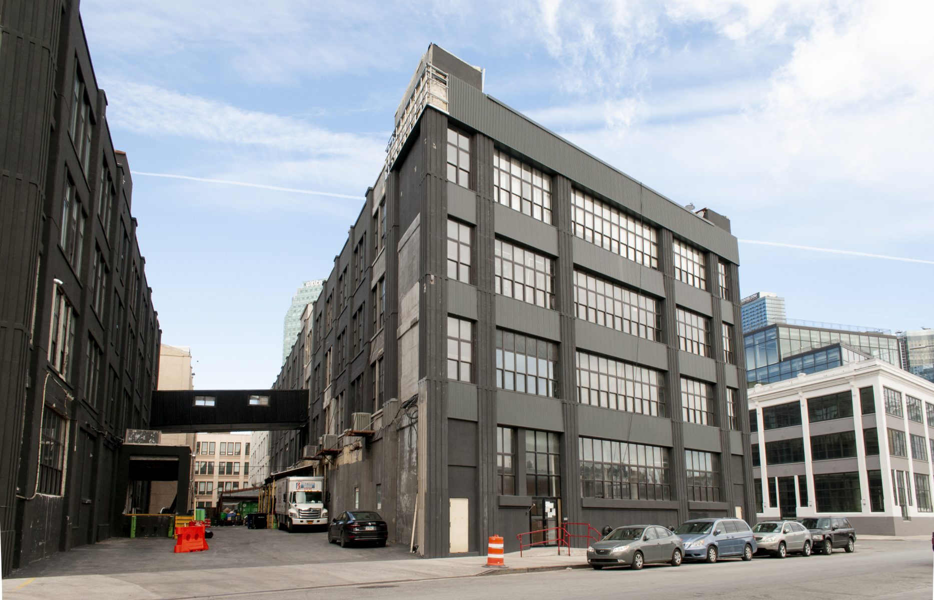47-32 Austell Place, Long Island City